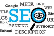 SEO – Alcançando a primeira página do Google e aumentando vendas