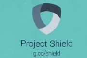 Projeto do Google protege jornalistas contra ataques hackers