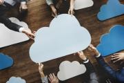 Migrar para a nuvem é um caminho sem volta, diz CEO da SAP